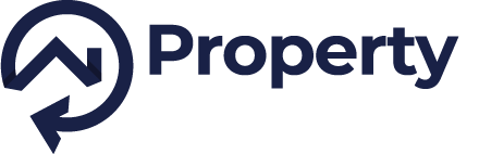 Property Wealth System