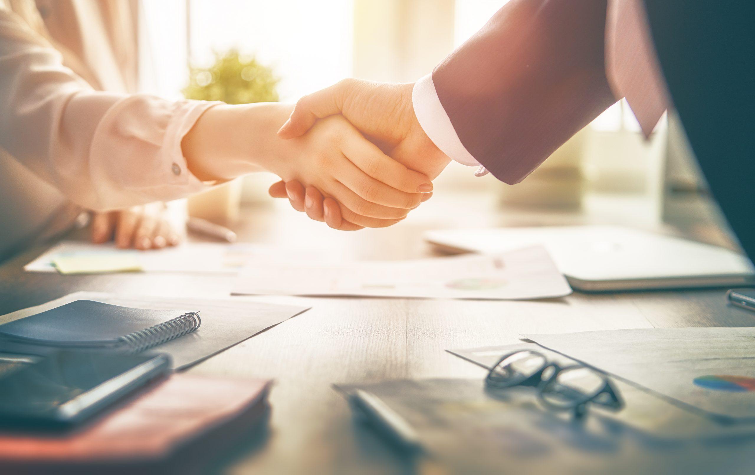 Property Negotiation Strategies